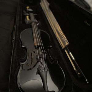 Tower Strings Midnight Edition - Upgraded Strings for Sale in Gilbert, AZ
