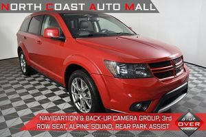 2017 Dodge Journey for Sale in Bedford, OH