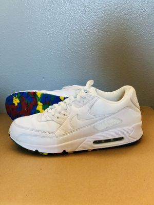 (RARE ) Nike Air Max 90 Olympic for Sale in Hillsboro, OR