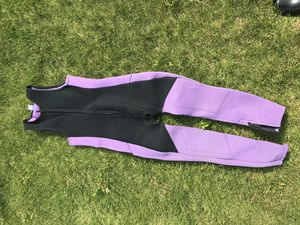 Wetline Wetsuit for Sale in Anchorage, AK