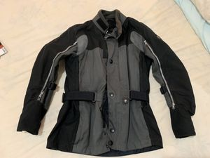 BMW Motorrad Jacket and Pants set (women) for Sale in Bellflower, CA