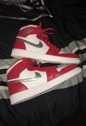 Jordan 1's for Sale in Fresno, CA