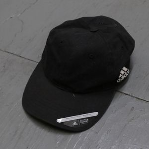 Adidas hat New With Tags for Sale in Pomona, CA