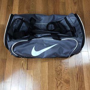 Nike Duffle Bag for Sale in Seattle, WA