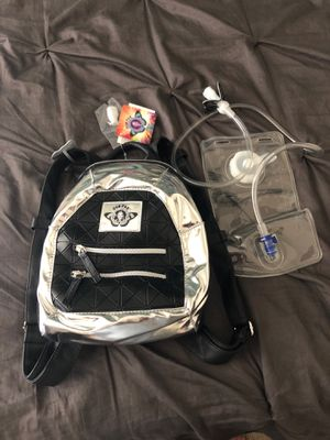 Dan-Pak Hydration Backpack for Sale in Placentia, CA
