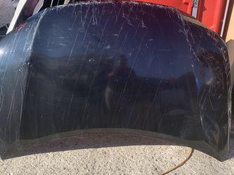 2010-2013 LEXUS RX350 HOOD OEM for Sale in Los Angeles,  CA