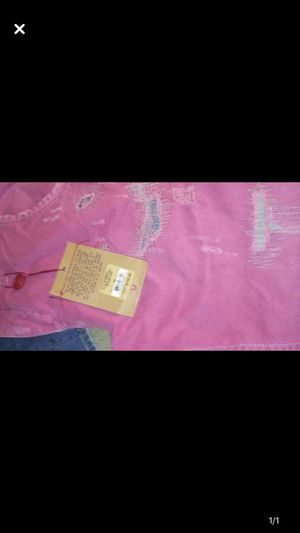 True religion jeans size 28 for Sale in Baldwinsville, NY