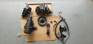 Vintage Truck Power Steering Components for Sale in Mary Esther, FL