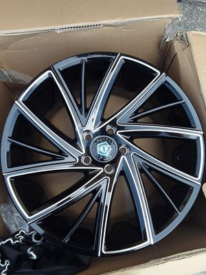 20x10 for Sale in Melbourne, FL
