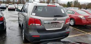 Kia for Sale in Philadelphia, PA