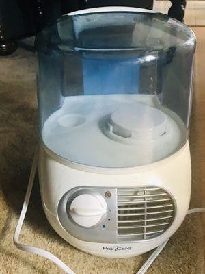 Humidifier for Sale in Coppell, TX