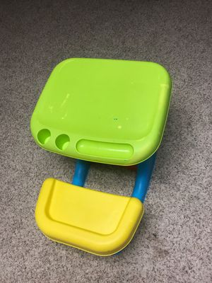 Kids desk for Sale in Darien, IL