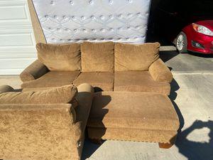 Free for Sale in Murrieta, CA