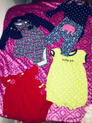 New born baby stuff for Sale in DeLand, FL