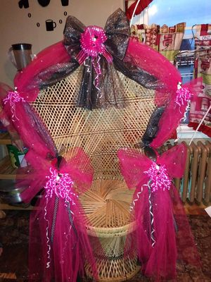 Any baby shower theme for Sale in Jersey City, NJ