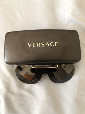 Versace Sunglasses for Sale in Washington, DC