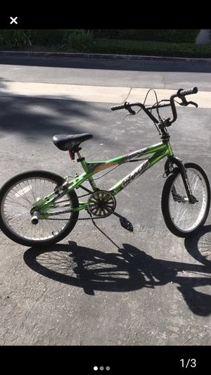 "Chaos 28"" wheel bike for Sale in San Dimas, CA"