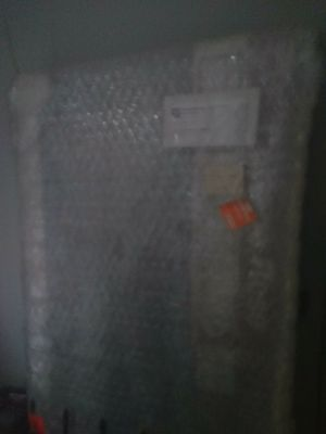 Security doors and windows bars brand new for Sale in Cleveland, OH