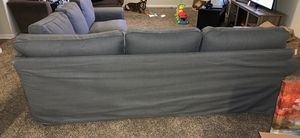 Sectional couch for Sale in Alexandria, KY