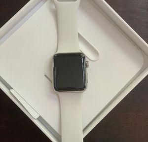 Apple watch series 3 for Sale in Atlanta, GA