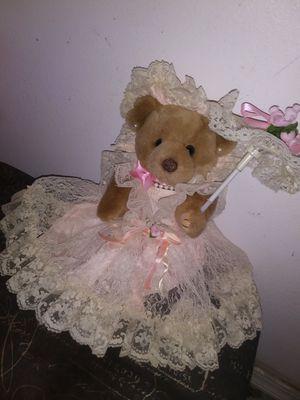 Antique Doll for Sale in Bradbury, CA