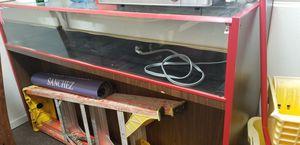Display case for Sale in Sanger, CA