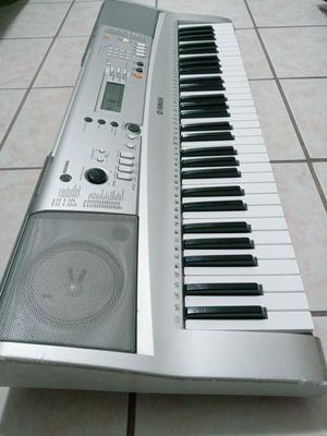Yamaha Piano for Sale in Phoenix, AZ