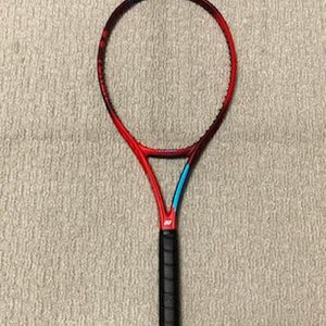 "Yonex Tennis Racket vcore 2021 98"" for Sale in Walnut, CA"