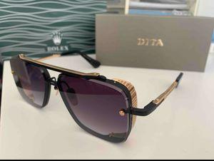 Dita glasses for Sale in Hialeah, FL