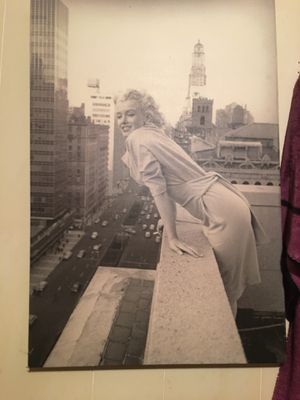 Marilyn Monroe for Sale in Fort Wayne, IN