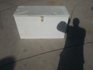 Caja for Sale in Bloomington, CA