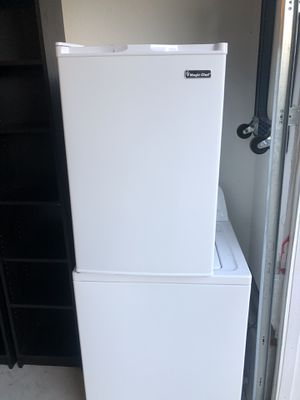 Table top or counter top freezer for Sale in Newport News, VA