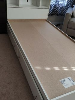 Twin Bed for Sale in New Port Richey,  FL