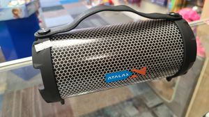 Speaker Bluetooth for Sale in Summerville, SC