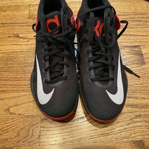 Nike Kd Size 8 for Sale in Decatur, GA
