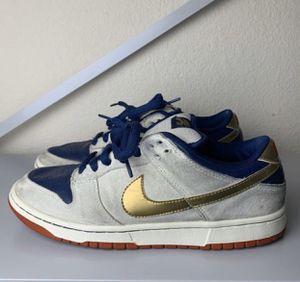 "Nike SB ""Old Spice"" Size 9 for Sale in Elk Grove, CA"
