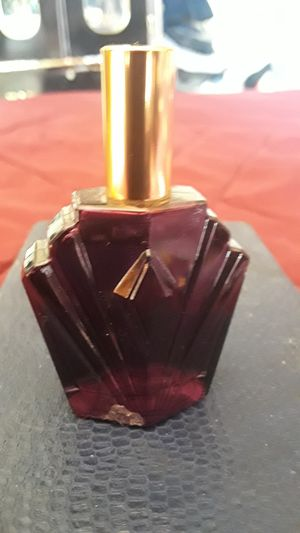perfume chico for Sale in Huntington Park, CA