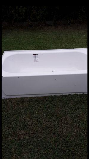 Bath tub for Sale in Oklahoma City, OK