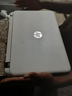 Hp laptop, 1Tb for Sale in Dallas, TX