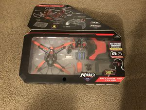 Drone (Brand New) for Sale in Lewis Center, OH