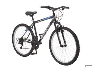 Road master mountain bike never used brand new for Sale in Miami, FL