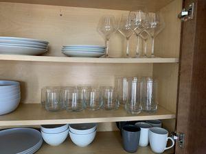 Kitchen appliances for Sale in Pawtucket, RI