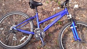 Specialized Expedition/ Specialized Hardrock for Sale in Largo, FL