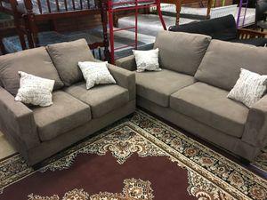 Fabric set for Sale in Manassas, VA