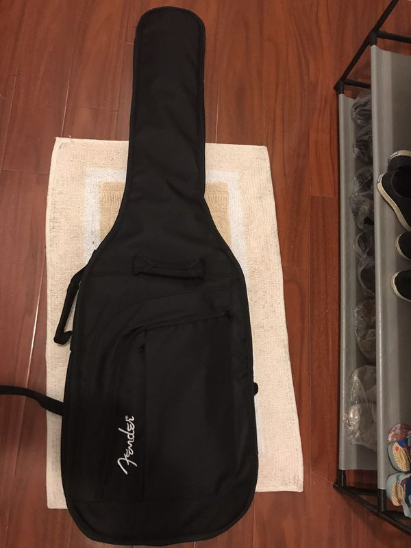 Yamaha BB424X bass guitar bass guitar