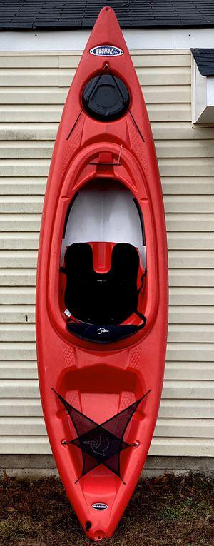 pelican ramx kayak for Sale in Falls Church, VA