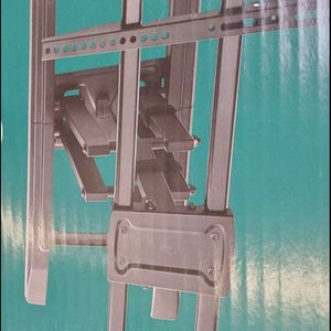 Articulating Full Motion Tv Wall Mount for Sale in Plano, TX