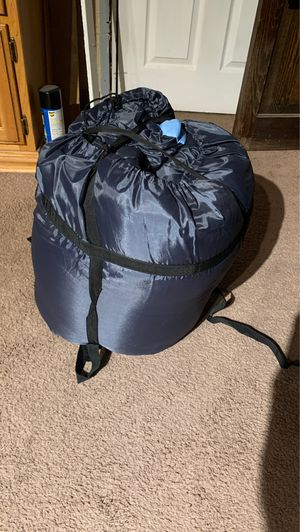 Sleeping bag for Sale in Ronkonkoma, NY