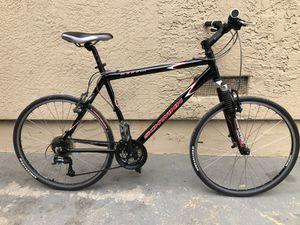 Schwinn road bike 54cm for Sale in Coronado, CA