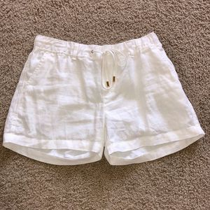 Michael Kors shorts for Sale in Raleigh, NC